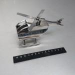 ヘリコプター型おもちゃ